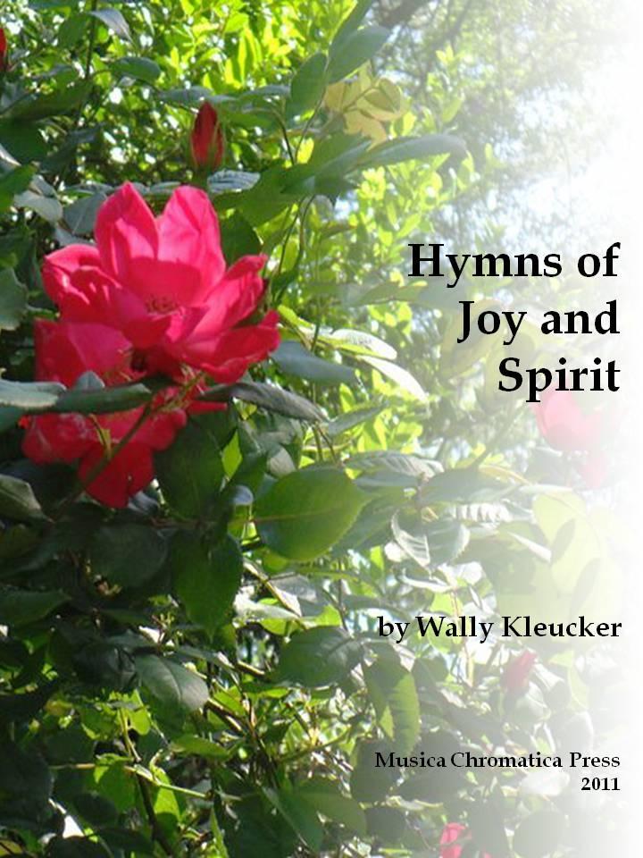 http://musicisdivine.tripod.com/hymns.jpg